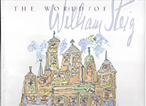 The World of William Steig: Lorenz, Lee