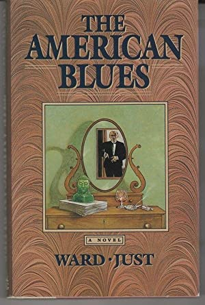 American Blues: 2: Just, Ward