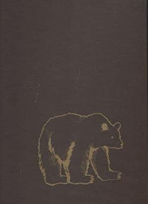 1974 Liber Brunensis Yearbook: Brown University 116 Edition: Yearbook Staff
