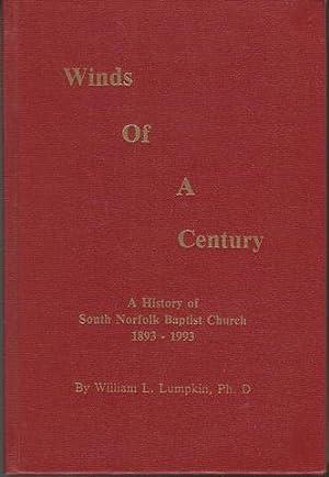 William L Lumpkin Abebooks