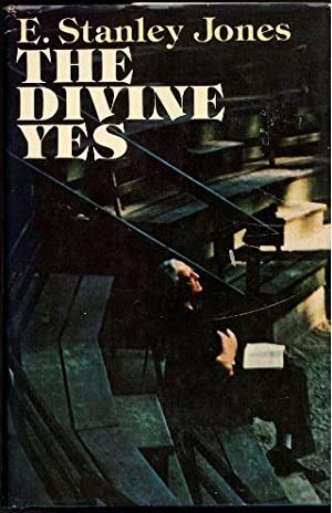 The Divine Yes
