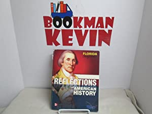 My Reflections on American History, Florida Study: McGraw-Hill