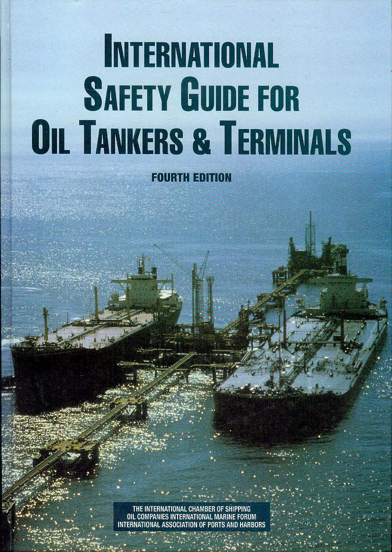 Sigtto manual ship to ship transfer guide petroleum array ocimf abebooks rh abebooks fandeluxe Choice Image