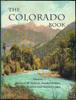 The Colorado Book: Gehres, Eleanor M.;