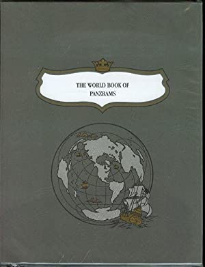 The World Book of Panzrams: Halbert's Family Heritage