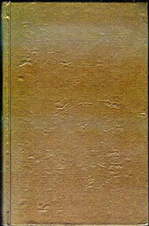 Famous Plays of Crime and Detection from: Van Henry Cartmell