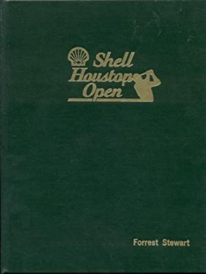 The 1996 Shell Houston Open