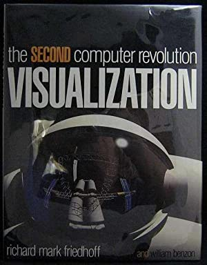 Visualization: The Second Computer Revolution