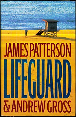 Lifeguard: Patterson, James and