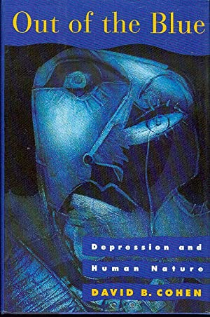 Out of the Blue: Depression and Human Nature