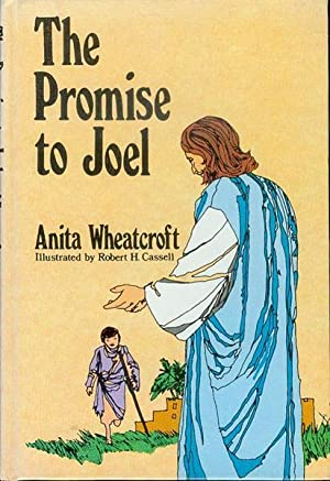 The Promise to Joel