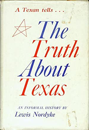 The Truth About Texas