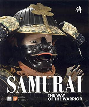 Samurai: The Way of the Warrior