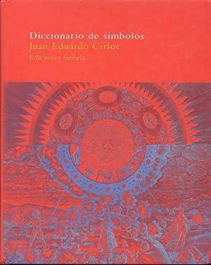 historical dictionary of polynesia craig robert d