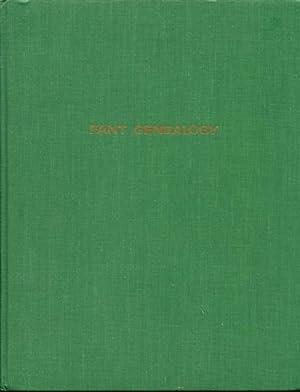 Fant Genealogy: Alfred E. Fant