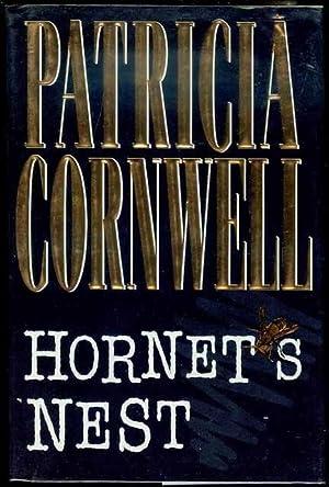 Hornet's Nest: Cornwell, Patricia