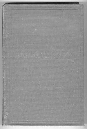 A Textbook of Biochemistry: Mitchell, Philip H.