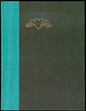 buffett - First Edition - Signed - AbeBooks