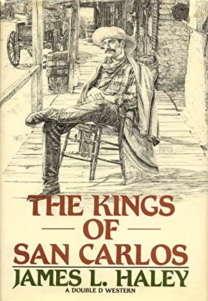 The Kings of San Carlos