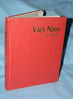 Viet Nam in Flames: Dan, Nguyen Manh & Nguyen Ngoc Hanh