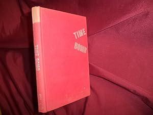 Time Bomb.: Piller, E. A.