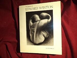 The Daybooks of Edward Weston. Volume II.: Weston, Edward &