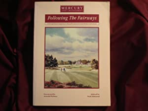 Following the Fairways. A Distinguished Companion to: Edmund, Nick (ed)