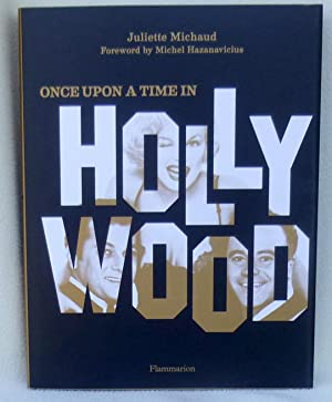 Once Upon a Time in Hollywood - New SIGNED 1st Edition/1st Printing
