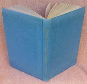 Inigo Jones and the Lords A'Leaping - 1st Edition/1st Printing: Allsopp, Bruce
