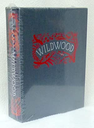 Wildwood Signed Special Edition - New SIGNED Limited Edition: Meloy, Colin