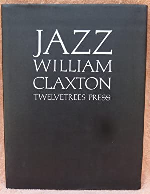 Jazz - Limited Edition: Claxton, William