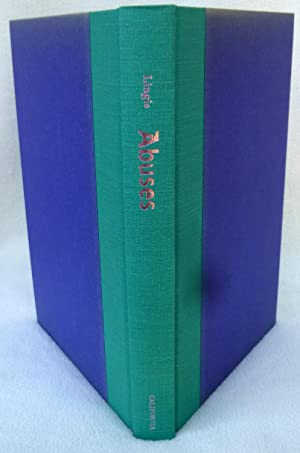 Abuses (1st Edition/1st Printing): Lingis, Alphonso