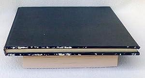 Jamison - SIGNED 1st Edition/1st Printing: Jamison, Bill
