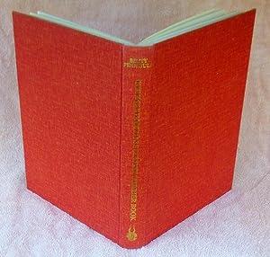 The Kennelgarth Scottish Terrier Book - 1st Edition/1st Printing: Penn-Bull, Betty