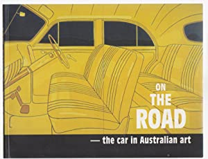 ON THE ROAD - The Car in: Gott, Ted and