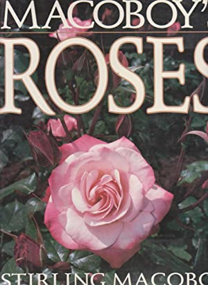 MACOBOY'S ROSES: Macoboy, Stirling