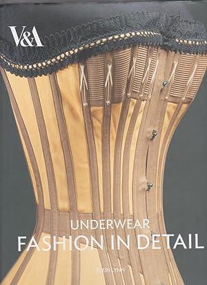 Twentieth Century British Fashion Designers