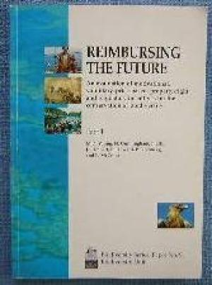 Reimbursing the future: an evaluation of motivational, voluntary, price-based, property-right, and ...