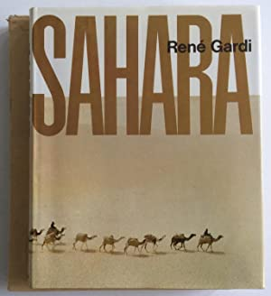 Sahara: Rene Gardi