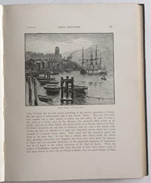 THE RIVERS OF GREAT BRITAIN DESCRIPTIVE HISTORICAL RIVERS OF THE EAST COAST