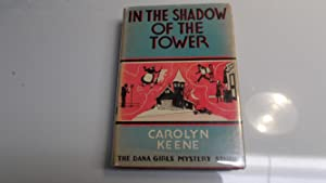 In The Shadow of the Tower: Keene, Carolyn