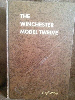 The Winchester Model Twelve: George Madis