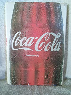 Coca-Cola, An Illustrated History: Pat Watters