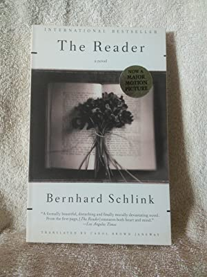 bernhard schlink s reader Buy, download and read the reader ebook online in epub format for iphone, ipad, android, computer and mobile readers author: bernhard schlink isbn: 9781780221434.