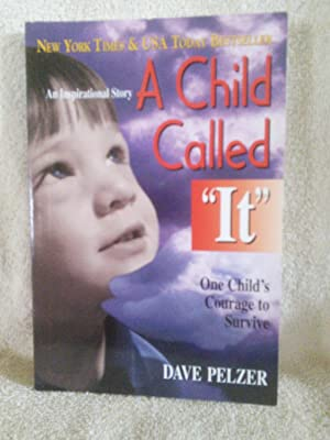 a journey of torture in a child called it by dave pelzer A child called 'it' is a real life story of the indomitable human spirit told through the eyes of a child--who will pay any price in order to succeed pelzer's portrayal of domestic tyranny and eventual escape is unforgettable, but falls short of providing understanding of extreme abuse or how he made.