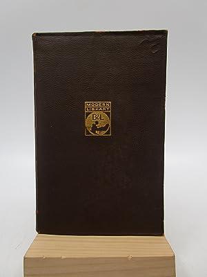 Irish Fairy and Folk Tales: edited by W.