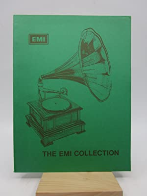 The EMI Collection