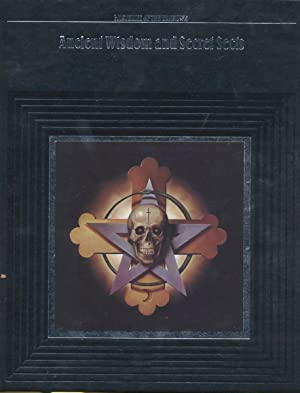 Mysteries of the Unknown (Complete 33 Volume Set): Editor-George Constable