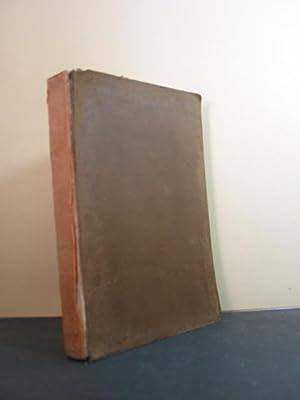 Voltaires Briefwechsel.: Schirmacher, Käthe und (Hrsg.):