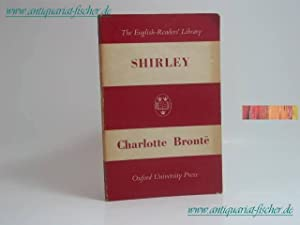 Shirley. (the english readers library)